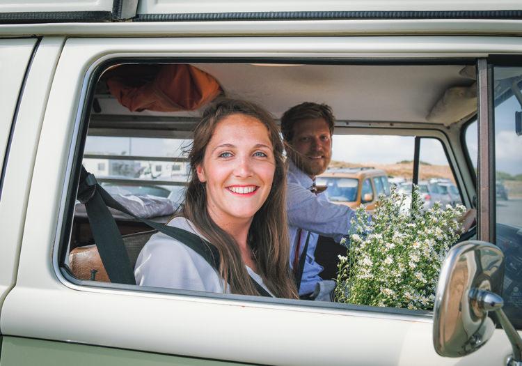 mariage-boheme-chic-sur-la-plage-pays-basque-10