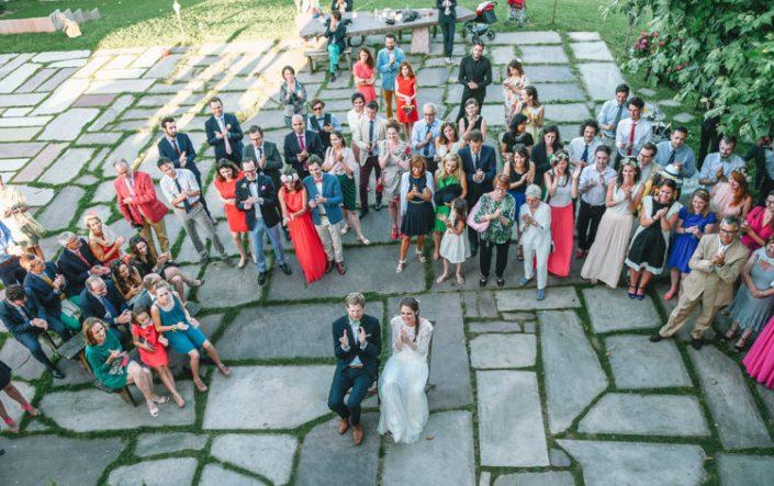 mariage-boheme-chic-sur-la-plage-pays-basque-100