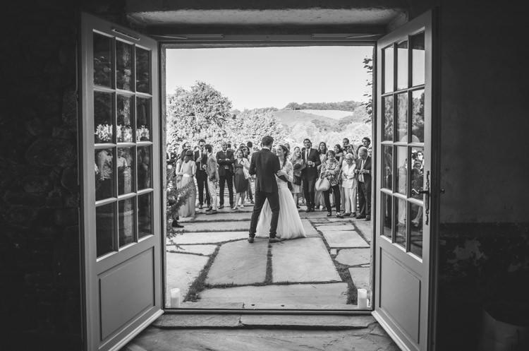 mariage-boheme-chic-sur-la-plage-pays-basque-101