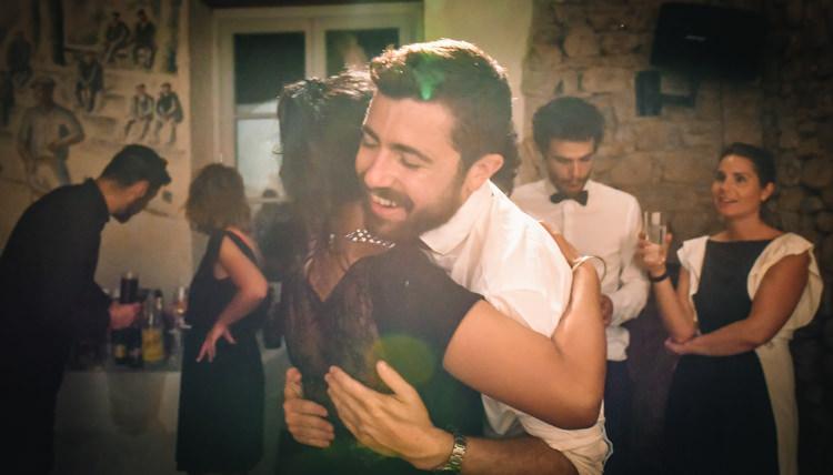 mariage-boheme-chic-sur-la-plage-pays-basque-105
