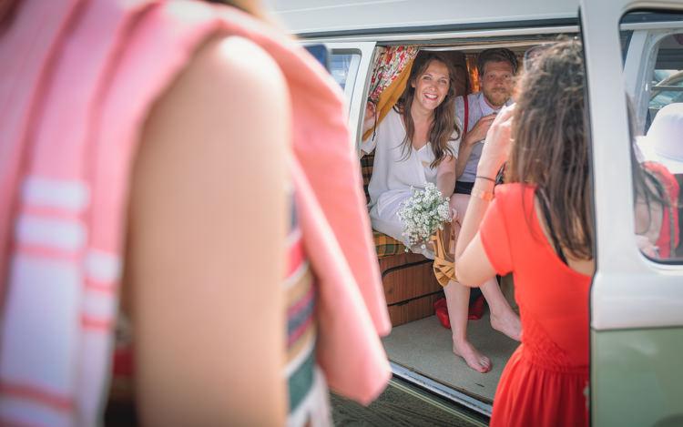 mariage-boheme-chic-sur-la-plage-pays-basque-11