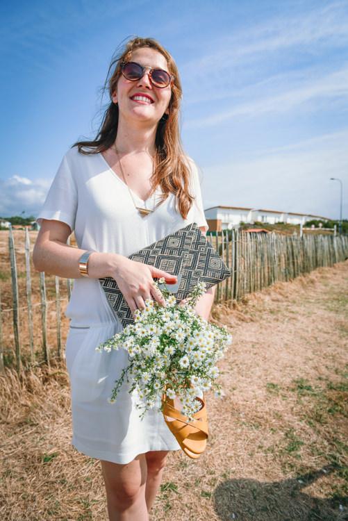 mariage-boheme-chic-sur-la-plage-pays-basque-13