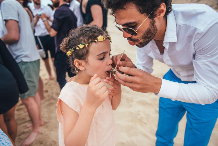 mariage-boheme-chic-sur-la-plage-pays-basque-19