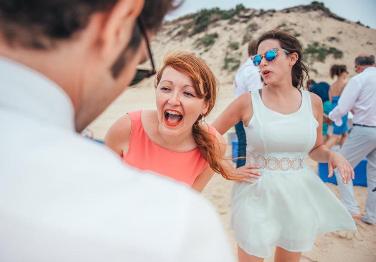 mariage-boheme-chic-sur-la-plage-pays-basque-20