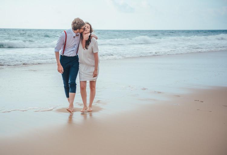 mariage-boheme-chic-sur-la-plage-pays-basque-25