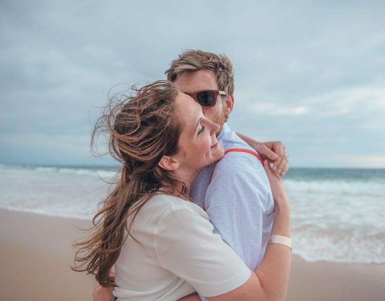 mariage-boheme-chic-sur-la-plage-pays-basque-26