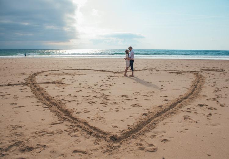 mariage-boheme-chic-sur-la-plage-pays-basque-27