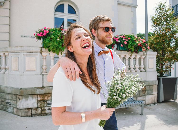 mariage-boheme-chic-sur-la-plage-pays-basque-3