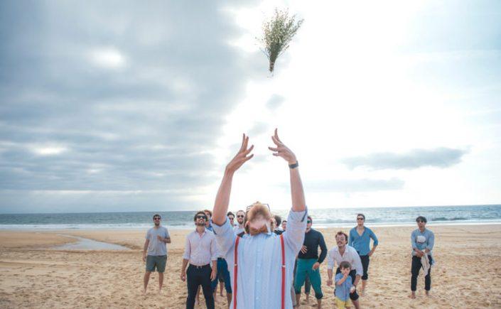 mariage-boheme-chic-sur-la-plage-pays-basque-33