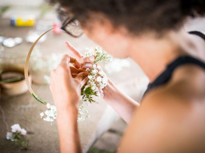 mariage-boheme-chic-sur-la-plage-pays-basque-36