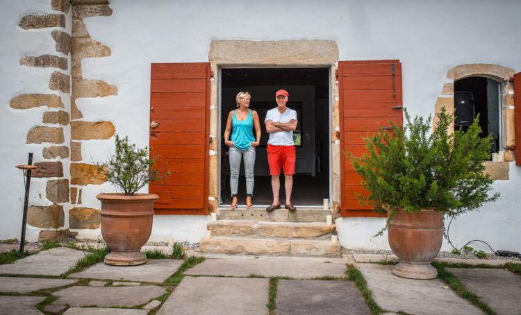mariage-boheme-chic-sur-la-plage-pays-basque-38