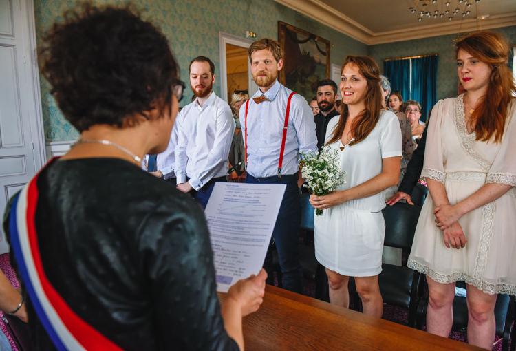 mariage-boheme-chic-sur-la-plage-pays-basque-4