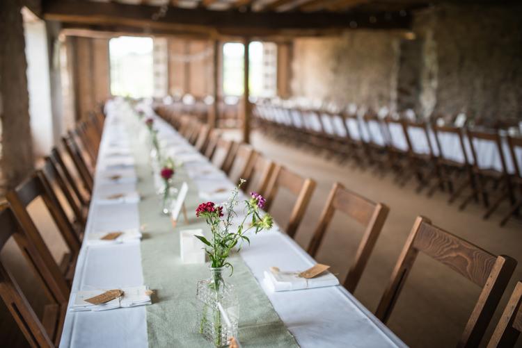 mariage-boheme-chic-sur-la-plage-pays-basque-49
