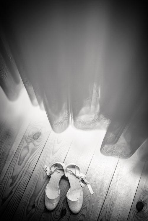 mariage-boheme-chic-sur-la-plage-pays-basque-52