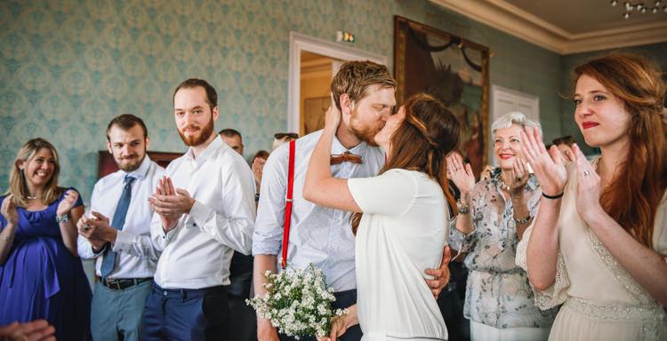 mariage-boheme-chic-sur-la-plage-pays-basque-6