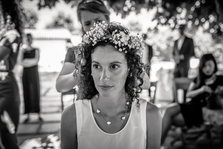 mariage-boheme-chic-sur-la-plage-pays-basque-61
