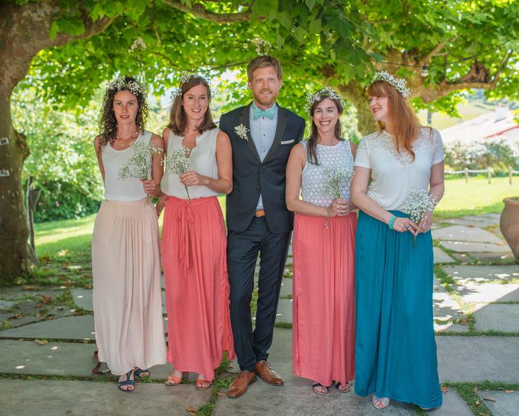 mariage-boheme-chic-sur-la-plage-pays-basque-62