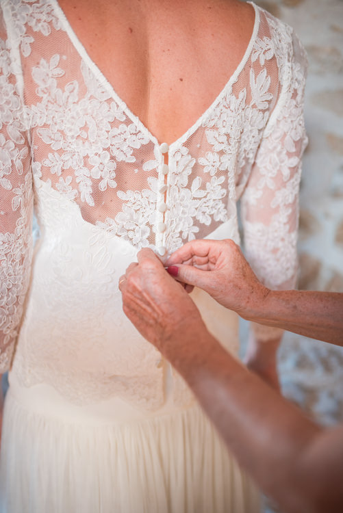 mariage-boheme-chic-sur-la-plage-pays-basque-64