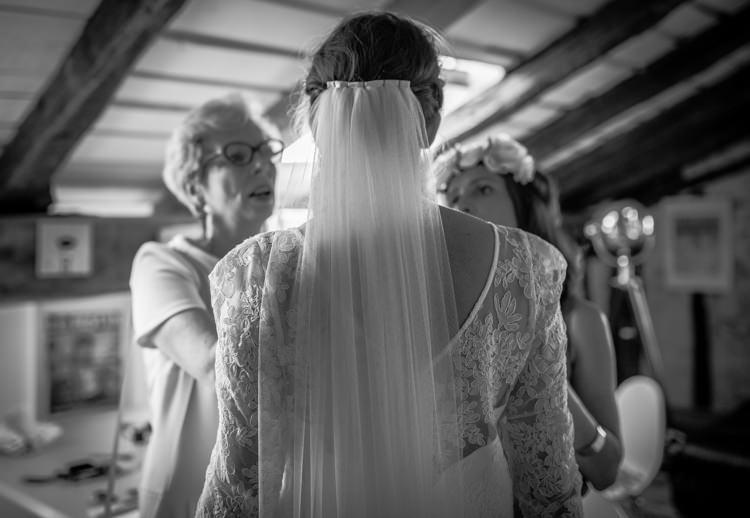 mariage-boheme-chic-sur-la-plage-pays-basque-67