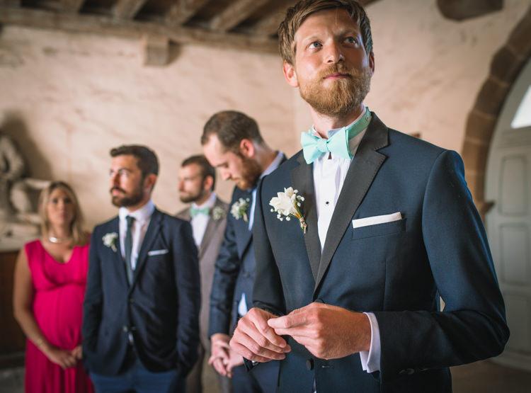 mariage-boheme-chic-sur-la-plage-pays-basque-68