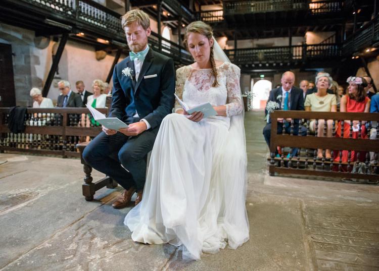 mariage-boheme-chic-sur-la-plage-pays-basque-73