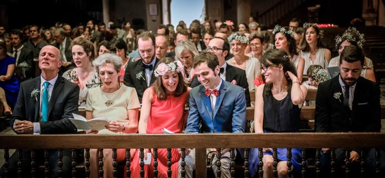 mariage-boheme-chic-sur-la-plage-pays-basque-75