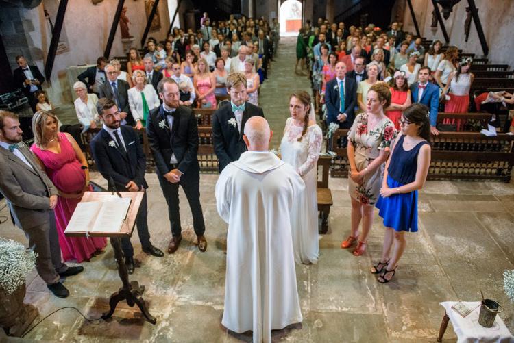 mariage-boheme-chic-sur-la-plage-pays-basque-77