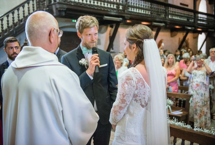 mariage-boheme-chic-sur-la-plage-pays-basque-79