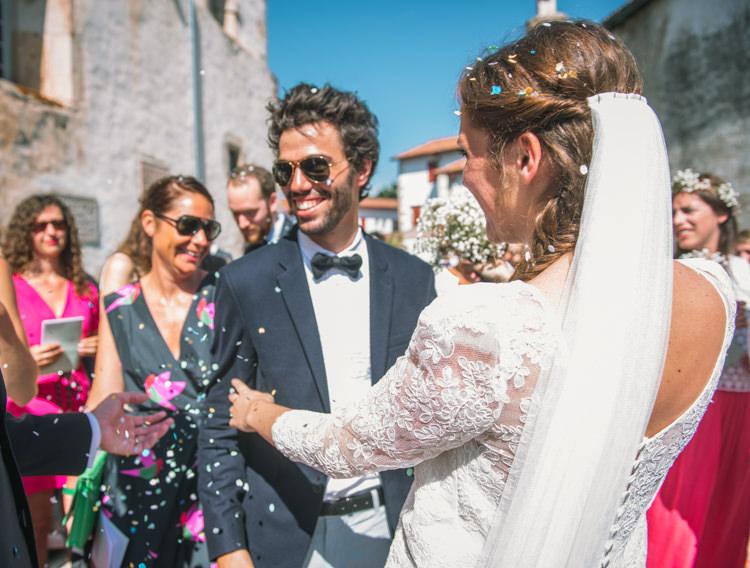mariage-boheme-chic-sur-la-plage-pays-basque-83