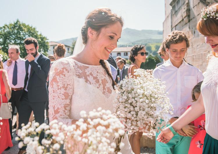 mariage-boheme-chic-sur-la-plage-pays-basque-85