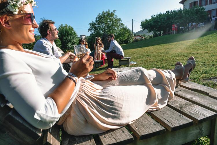 mariage-boheme-chic-sur-la-plage-pays-basque-92
