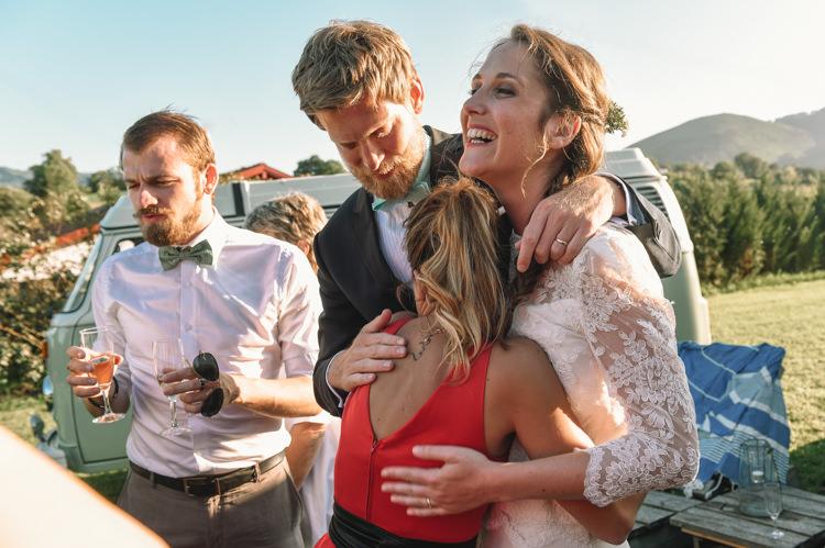 mariage-boheme-chic-sur-la-plage-pays-basque-95