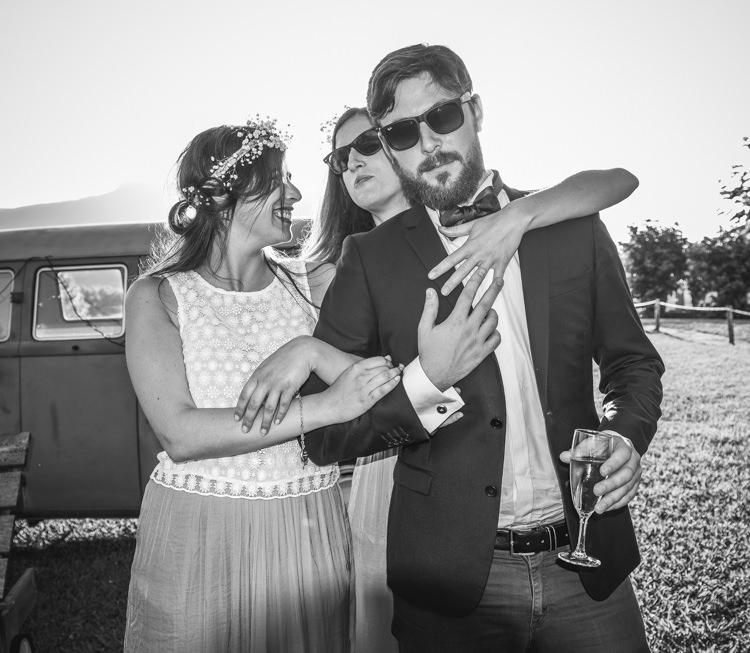 mariage-boheme-chic-sur-la-plage-pays-basque-97