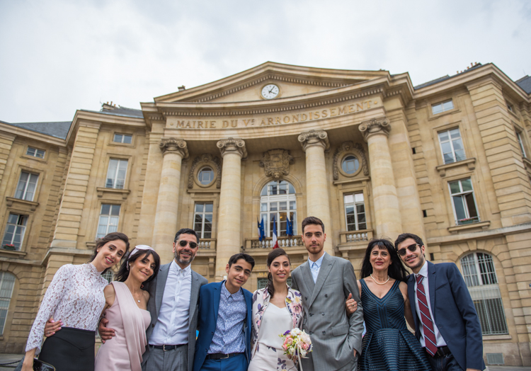 mariage-civil-paris-05-place-du-pantheon-187