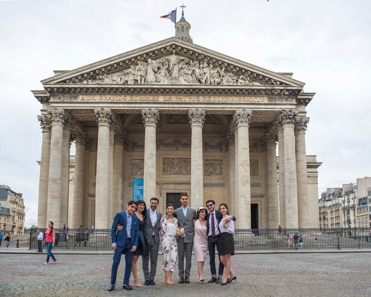 mariage-civil-paris-05-place-du-pantheon-189