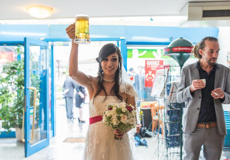 Comment bien choisir son photographe de mariage ?