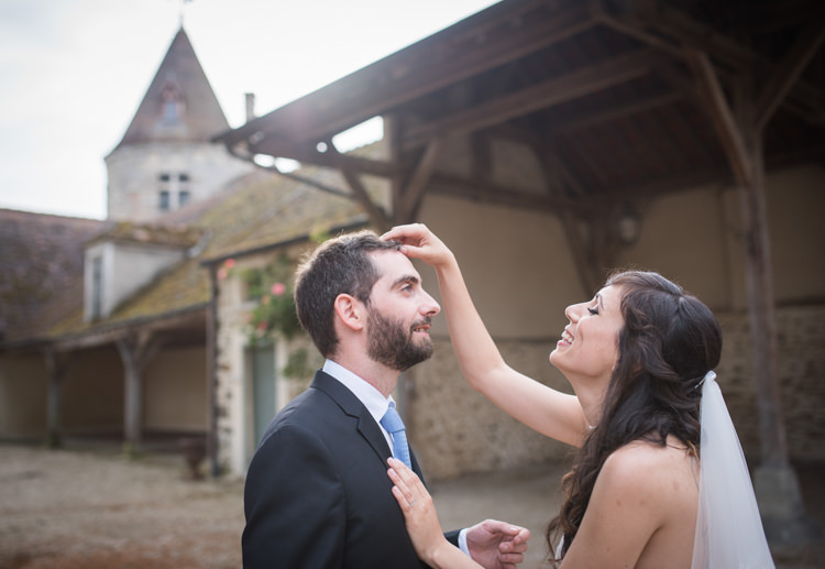 mariage-prieure-de-vernelle-seine-et-marne-52