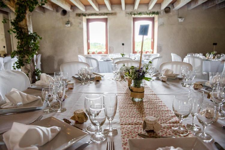 mariage-champetre-chateau-des-vieux-melays-auvergne-10