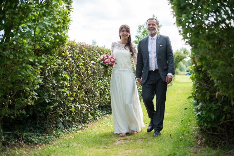 mariage-champetre-chateau-des-vieux-melays-auvergne-14