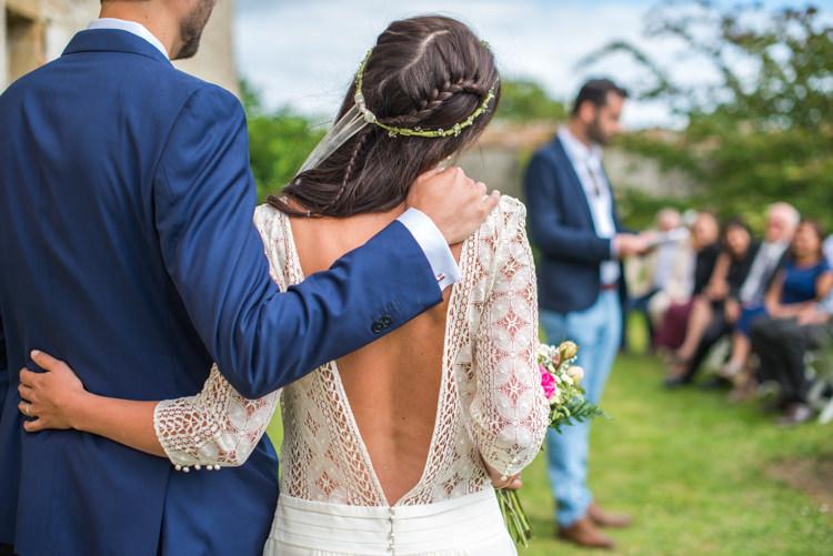 mariage-champetre-chateau-des-vieux-melays-auvergne-15