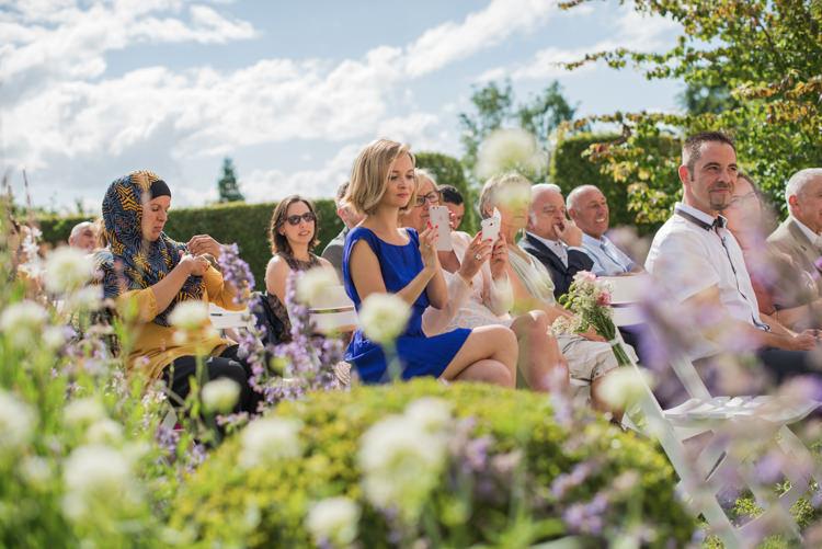 mariage-champetre-chateau-des-vieux-melays-auvergne-17