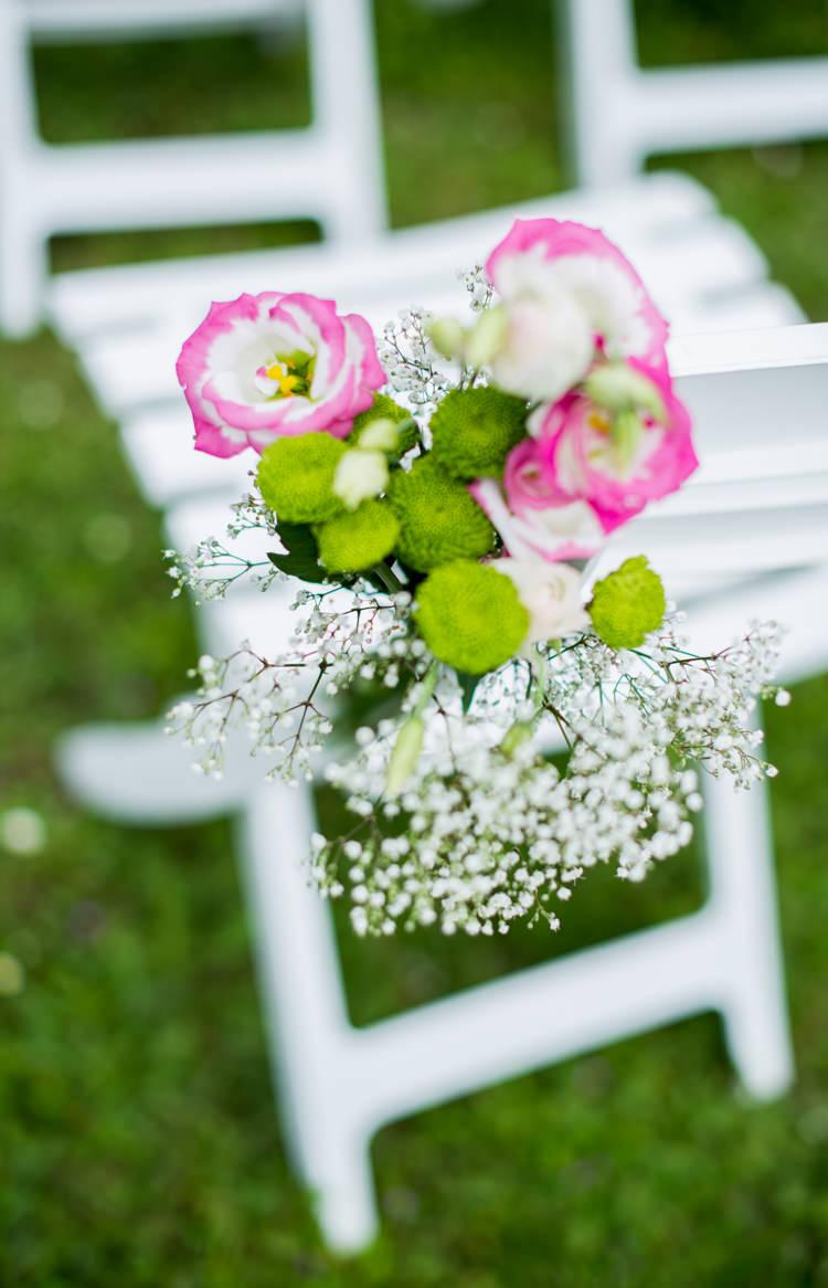 mariage-champetre-chateau-des-vieux-melays-auvergne-2