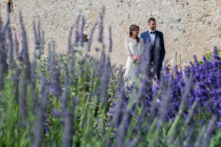 mariage-champetre-chateau-des-vieux-melays-auvergne-20