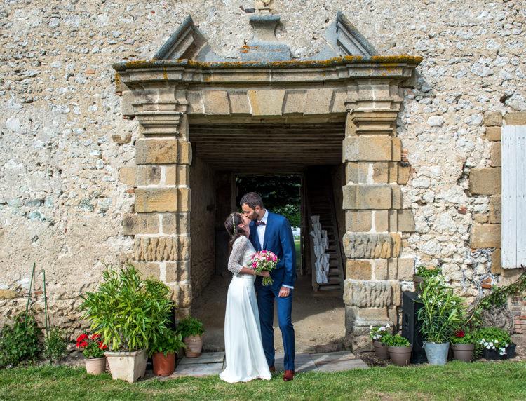 mariage-champetre-chateau-des-vieux-melays-auvergne-21