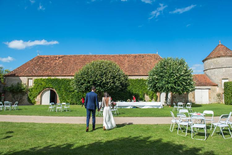 mariage-champetre-chateau-des-vieux-melays-auvergne-22