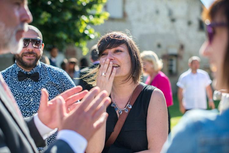 mariage-champetre-chateau-des-vieux-melays-auvergne-25