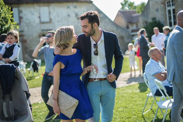 mariage-champetre-chateau-des-vieux-melays-auvergne-26