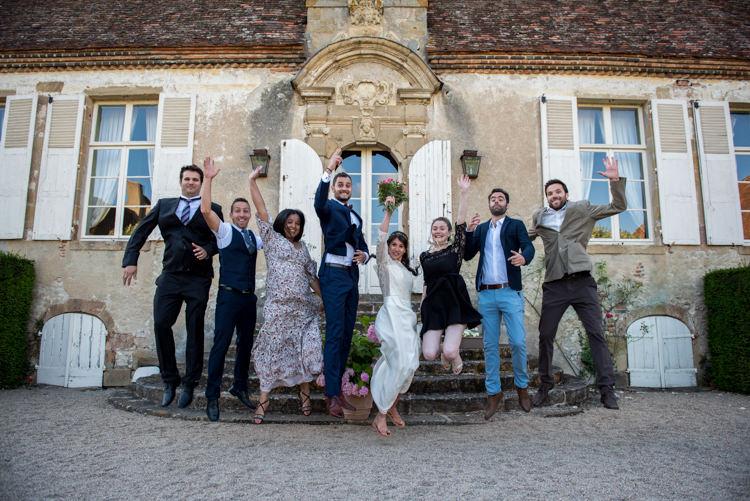 mariage-champetre-chateau-des-vieux-melays-auvergne-27