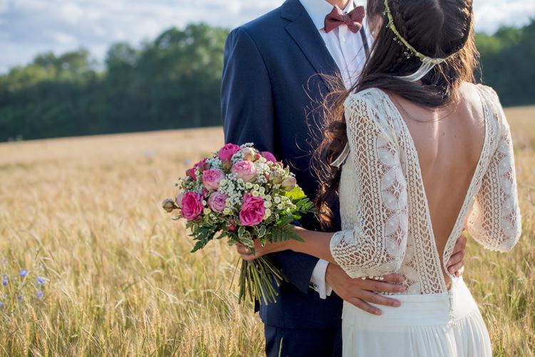 mariage-champetre-chateau-des-vieux-melays-auvergne-28
