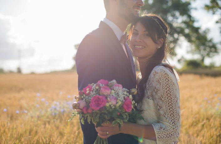 mariage-champetre-chateau-des-vieux-melays-auvergne-29